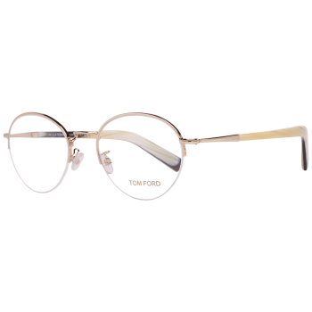 Tom Ford FT5334 032 52 Tom Ford Rame de vedere Unisex