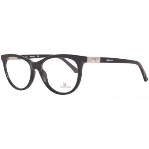 Rame de ochelari Swarovski SK5195 001 53 Swarovski Rame de vedere Dama