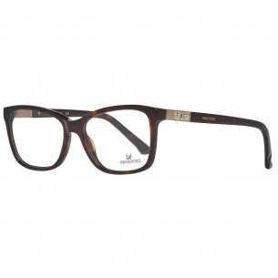 Rame de ochelari Swarovski SK5194 052 52 Swarovski Rame de vedere Dama