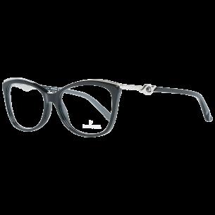 Rame de ochelari Swarovski SK5151 001 53 Swarovski Rame de vedere Dama