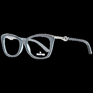 Rame de ochelari Swarovski SK5151 020 53 Swarovski Rame de vedere Dama