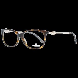 Rame de ochelari Swarovski SK5190 052 54 Swarovski Rame de vedere Dama
