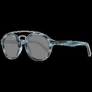 Rama ochelari de vedere
