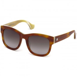 Ochelari de soare - Balenciaga BA0069 56B Balenciaga Ochelari de soare Dama