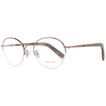 Tom Ford FT5334 034 54 Tom Ford Rame de vedere Unisex