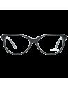 Rame de ochelari Swarovski SK5190 001 54 Swarovski Rame de vedere Dama