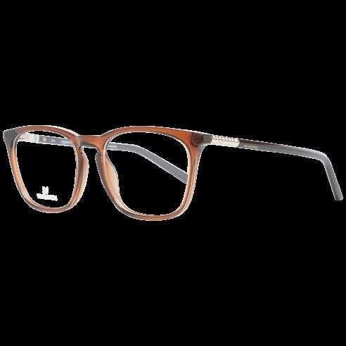 Rame de ochelari Swarovski SK5218 048 51 Swarovski Rame de vedere Dama