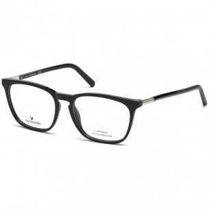 Rame de ochelari Swarovski SK5218 001 51 Swarovski Rame de vedere Dama