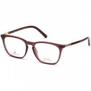 Rame de ochelari Swarovski SK5218 072 51 Swarovski Rame de vedere Dama