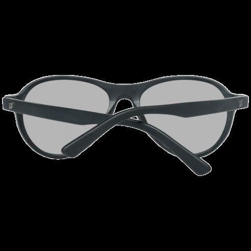 Rama ochelari de vedere, barbatesti,...