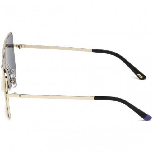 Rama ochelari de vedere, de dama,...