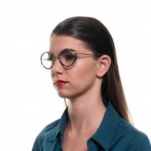 Rama ochelari de vedere, de...