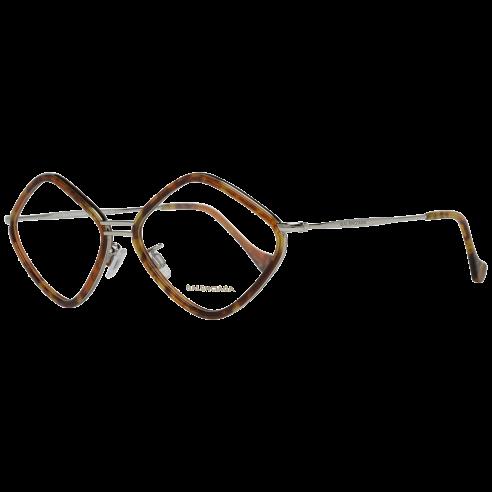 Rama ochelari de vedere, barbatesti Dsquared2 DQ5035 003 53 Negru