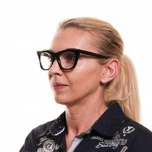 Rame ochelari de vedere,...