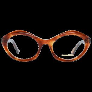 Rama ochelari de vedere,...