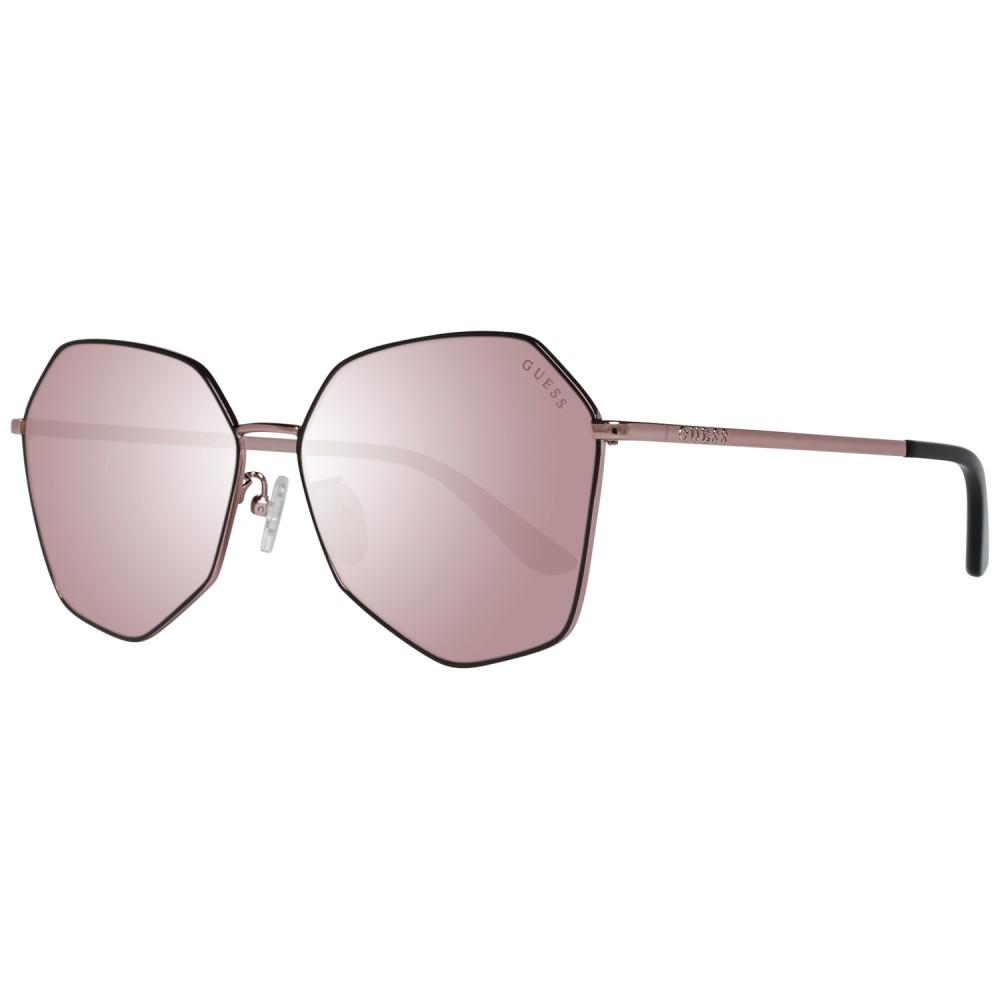 Ochelari de soare, de dama, Victoria's Secret Pink PK0006 16X