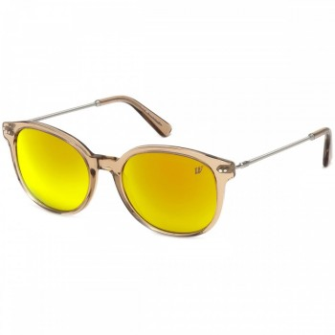 Ochelari de soare, Unisex,...