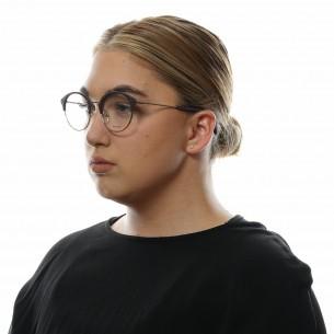 Ochelari de soare, de dama, Celine CL40080U 30F 64 Auriu Celine