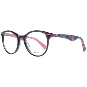 Ochelari de soare, de dama, Dior INSIDEOUT1 086 57 Havana