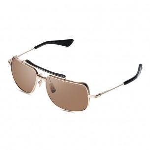 Ochelari de soare, de dama, Celine CL40074I 69F 59 Burgundy