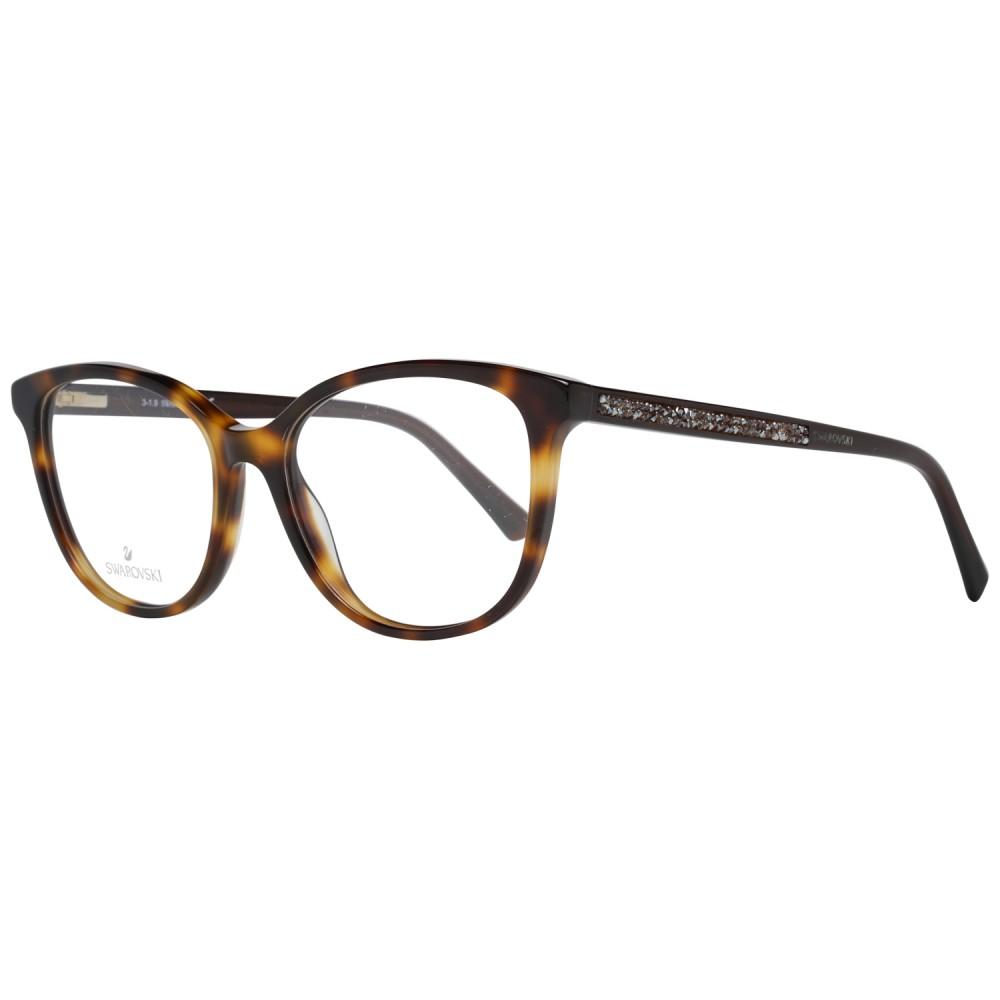Ochelari de soare, de dama, Roberto Cavalli FUCECCHIO RC1057