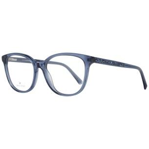 Ochelari de soare, Unisex, lentila polarizata, Celine CL40082F
