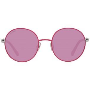 Rama ochelari de vedere, Unisex, Yohji Yamamoto YY3018 400 53