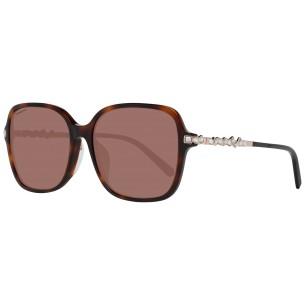 Rama ochelari de vedere, de dama, Yohji Yamamoto YY3016 401