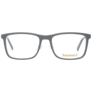 Ochelari de soare, barbatesti, Guess GF0217 52N 60 Brown Guess