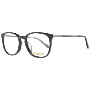 Ochelari de soare, de dama, Guess GF0352 52F 54 Maro Guess