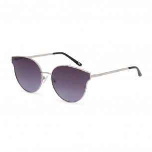 Ochelari de soare, de dama, Guess GF0353 10B 61 Argintiu Guess