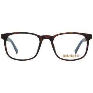 Ochelari de soare, de dama, Guess GF0353 28U 61 Auriu Guess