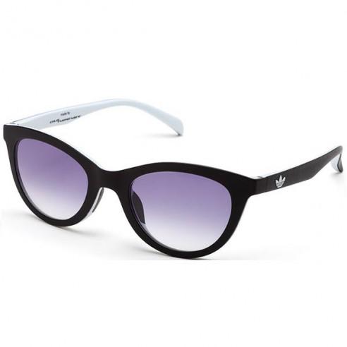 Ochelari de soare, de dama, Adidas AOR014 Adidas Ochelari de soare Dama