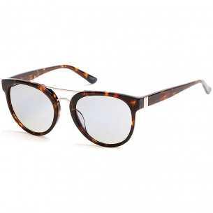 Ochelari de soare de dama - Gant GA8028 56X Gant Ochelari de soare Dama