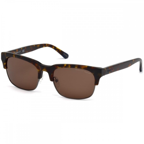 Ochelari de soare barbatesti - Gant GA7084 52H - lentila polarizata Gant Ochelari de soare Barbatesti