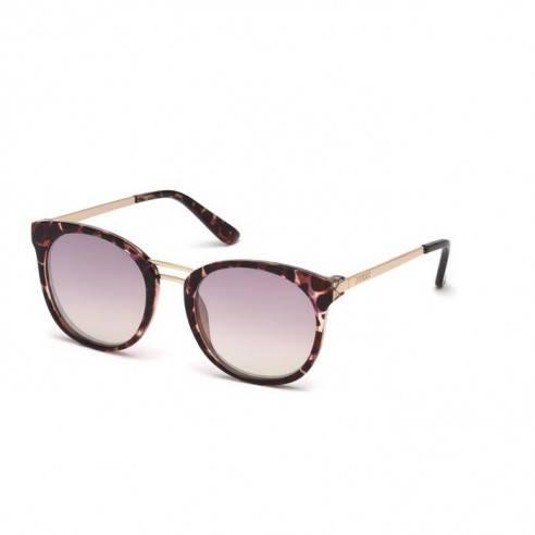 Ochelari de soare - Guess GU7568 74Z Guess Ochelari de soare Dama